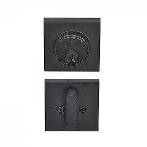 Better Home Products TIB10644BLK