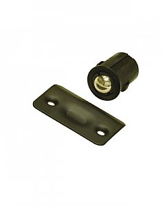 Better Home Products 233BLK